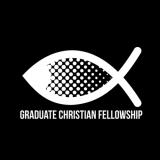 Graduate Chrsitian Fellowship
